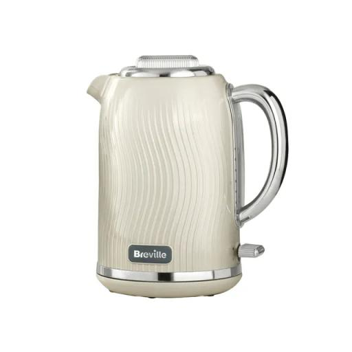 Flow Hoxton Kettle