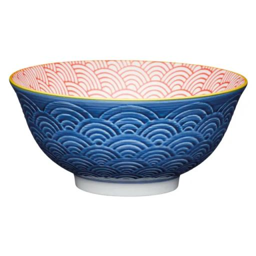 Ceramic Breakfast Bowl 4 for £20