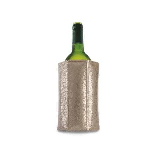 Active Champagne/Wine Cooler