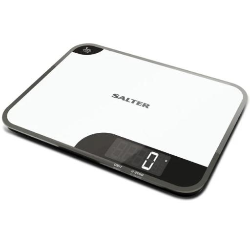 Min Max 5 Kilo Kitchen Scale