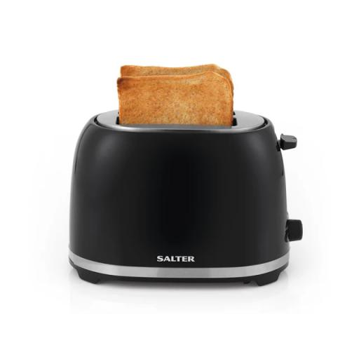 Deco Toaster 2 Slice