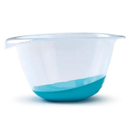 Premium Mixing Bowl Teal