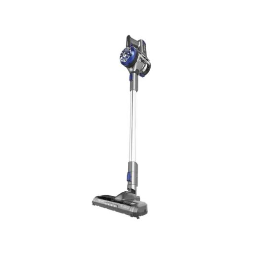 Eureka Powerturbo Cordless 3 In 1