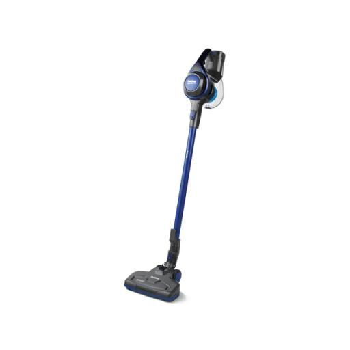 Agility Max Cordless LED Floor Brush