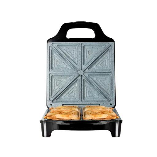 Deep Fill Sandwich Maker 4 Slice