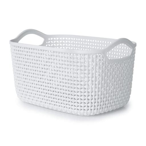 Blue Canyon Storage Baskets
