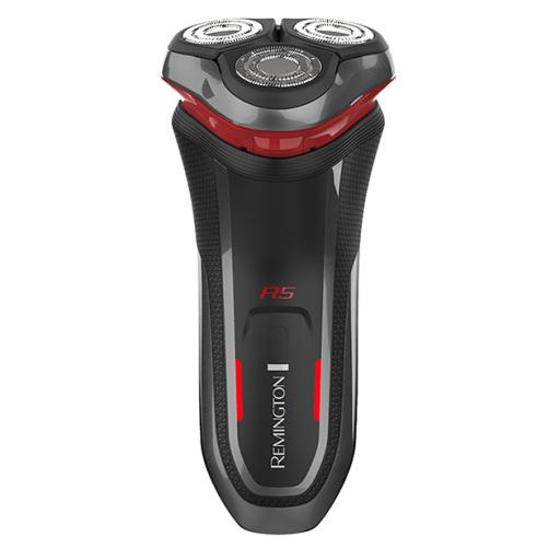 Remmington R5 STYLE Wet and Dry Cordless Shaver R5000