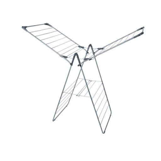 X-Wing Airer Large
