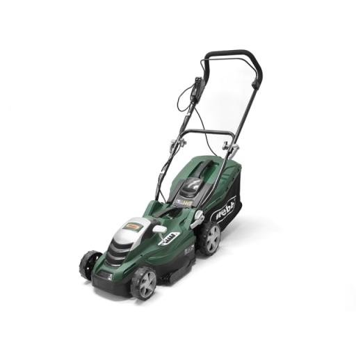 Electric Rotary Mower 36cm