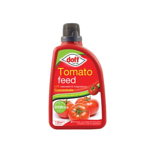 Tomato Food 1L Concentrate