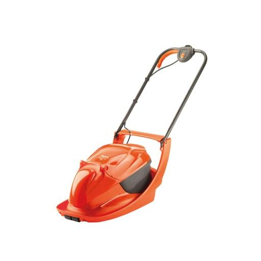 Hovervac 280 Hover Mower